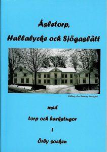 asletorp-hallalycke-och-sjogaslatt-i-orby-socken