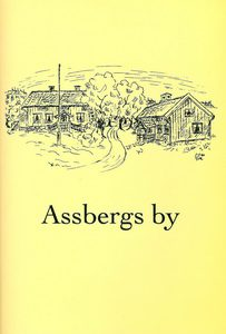 assbergs-by