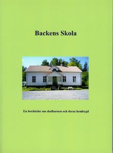 backens-skola