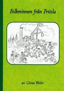 folkminnen-fran-fritsla