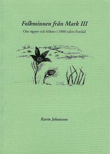 folkminnen-fran-mark-iii