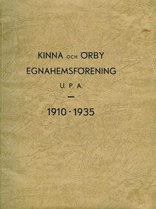 kinna-och-orby-egnahemsforening-1910-1935