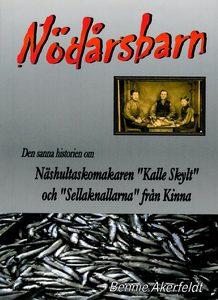 nodarsbarn-01