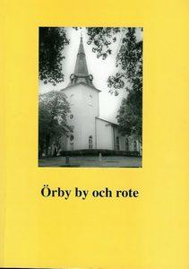 orby-by-och-rote