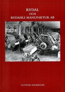 rydal-och-rydahls-manufaktur-ab