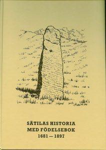 satilas-historia-med-fodelsebok-1681-1897