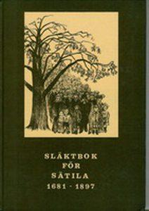slaktbok-for-satila-1681-1897