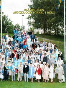 slaktboken-annika-och-torkel-i-berg-01