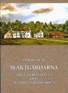 slaktgardarna-salgutsered-i-kinna-och-seglora-andersgarden