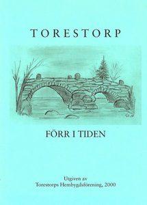 torestorp-forr-i-tiden