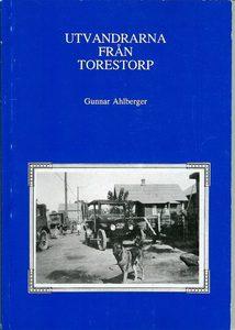 utvandrarna-fran-torestorp