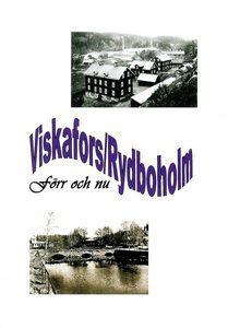 viskafors-rydboholm-forr-och-nu