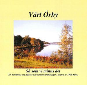vart-orby